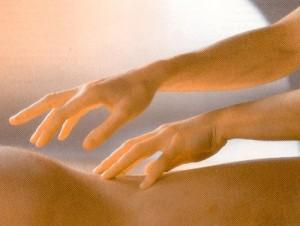 Massage~-~1