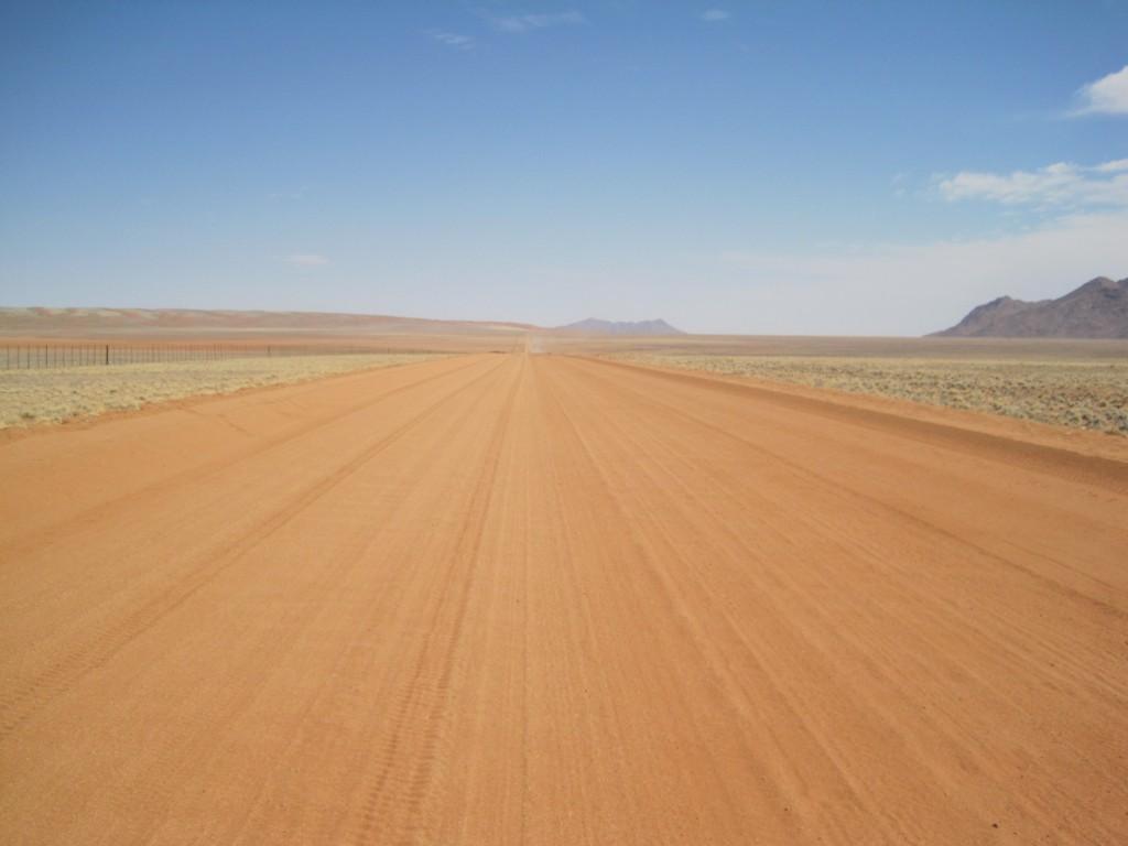 Namibie 2014 335