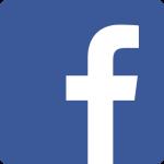 facebook-indigo-espace-sante