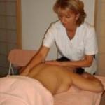 massage$20A_-L$20$2813$29