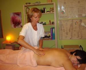 massage$20A_-L$20$288$29