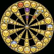 emoticons-405762__180