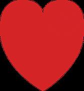 heart-597680__180